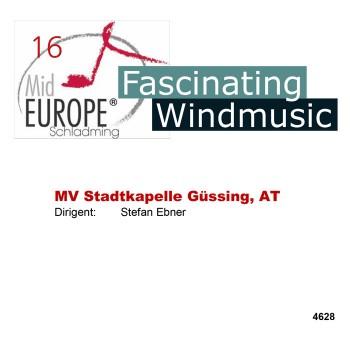ME16 - MV Stadtkapelle Güssing, AT_4202