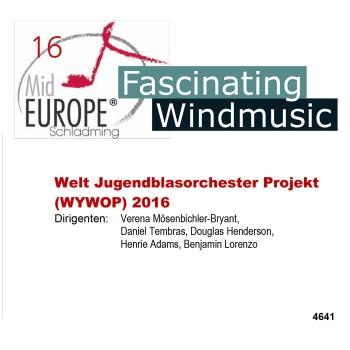 ME16 - Welt Jugendblasorchester Projekt (WYWOP) 2016_4209