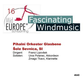 ME16 - Pihalni Orkester Glasbene Šole Sevnica, SI_4210