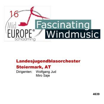 ME16 - Landesjugendblasorchester Steiermark, AT_4211