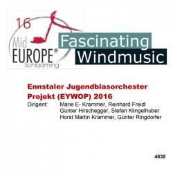 ME16 - Ennstaler Jugendblasorchester Projekt (EYWOP) 2016_4212