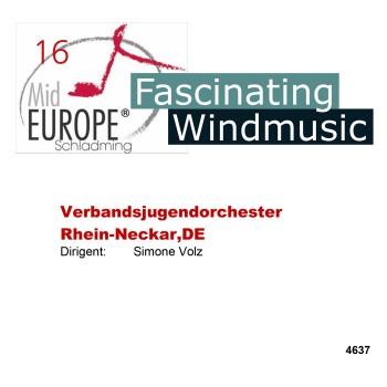 ME16 - Verbandsjugendorchester Rhein-Neckar,DE_4213