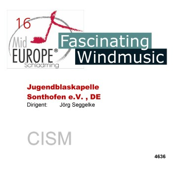CISM16 - Jugendblaskapelle Sonthofen e.V. , DE_4214