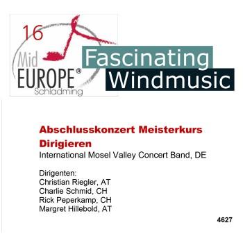 ME16 - Abschlusskonzert Meisterkurs Dirigieren_4217
