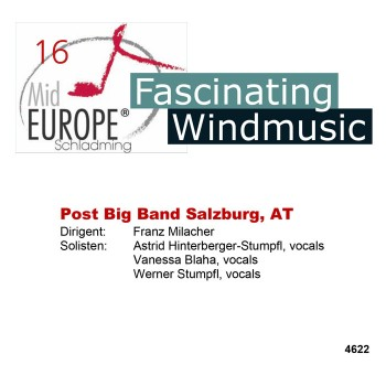 ME16 -  Post Big Band Salzburg, AT_4222