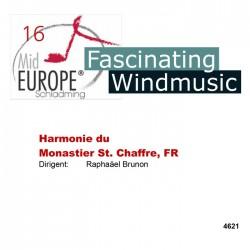 ME16 - Harmonie du Monastier St. Chaffre, FR_4223