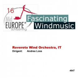 ME16 - Rovereto Wind Orchestra, IT_4224