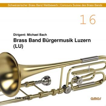 BBW16 - Brass Band Bürgermusik Luzern (LU)_4233