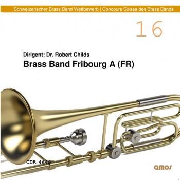 BBW16 - Brass Band Fribourg A (FR)_4234