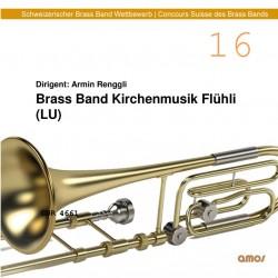 BBW16 - Brass Band Kirchenmusik Flühli (LU)_4236