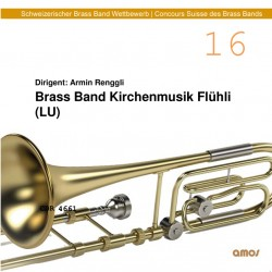 BBW16 - Brass Band Kirchenmusik Flühli (LU)_4236