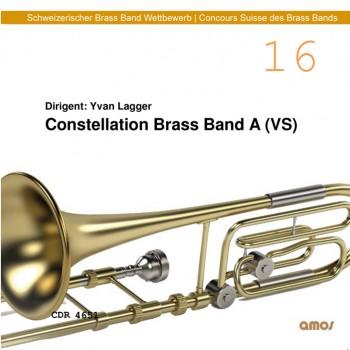 BBW16 - Constellation Brass Band A (VS)_4237