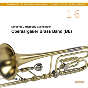 BBW16 - Oberaargauer Brass Band (BE)_4239
