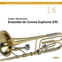 BBW16 - Ensemble de Cuivres Euphonia (FR)_4248