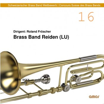 BBW16 - Brass Band Reiden (LU)_4249