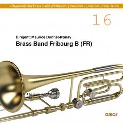 BBW16 - Brass Band Fribourg B (FR)_4254