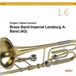 BBW16 - Brass Band Imperial Lenzburg A-Band (AG)_4257