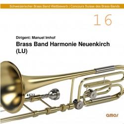 BBW16 - Brass Band Harmonie Neuenkirch (LU)_4258