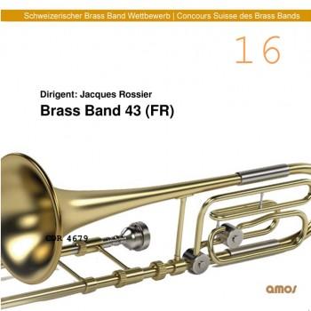 BBW16 - Brass Band 43 (FR)_4267