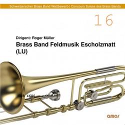 BBW16 - Brass Band Feldmusik Escholzmatt (LU)_4268