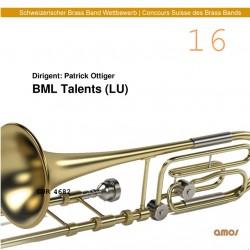 BBW16 - BML Talents (LU)_4270