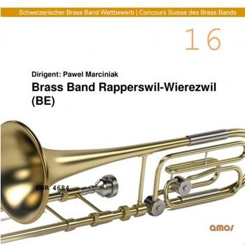 BBW16 - Brass Band Rapperswil-Wierezwil (BE)_4274