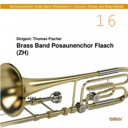 BBW16 - Brass Band Posaunenchor Flaach (ZH)_4275