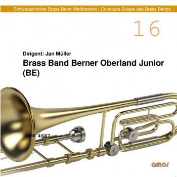 BBW16 - Brass Band Berner Oberland Junior (BE)_4276