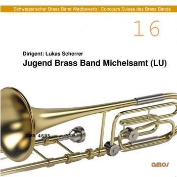 BBW16 - Brass Band Gürbetal (BE)_4283