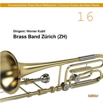 BBW16 - Brass Band Zürich (ZH)_4285