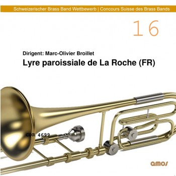 BBW16 - Lyre paroissiale de La Roche (FR)_4288