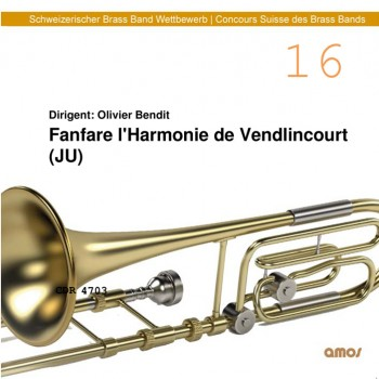 BBW16 - Fanfare l'Harmonie de Vendlincourt (JU)_4293