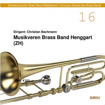 BBW16 - Musikveren Brass Band Henggart (ZH)_4295