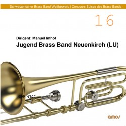 BBW16 - Jugend Brass Band Neuenkirch (LU)_4297