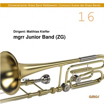 BBW16 - mgrr Junior Band (ZG)_4298