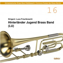 BBW16 - Hinterländer Jugend Brass Band (LU)_4299