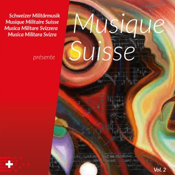 Musique Suisse Vol. 2 - Snapshot_4309