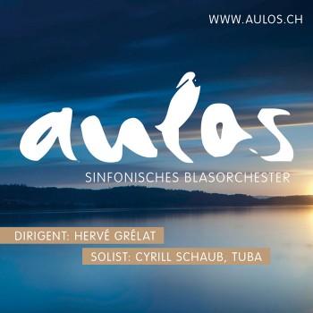 AULOS Sinfonisches Blasorchester 2016_4320