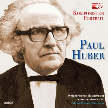 Paul Huber - Komponistenportrait_4321