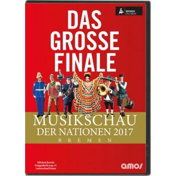 53. Musikschau der Nationen - Das grosse Finale_4322