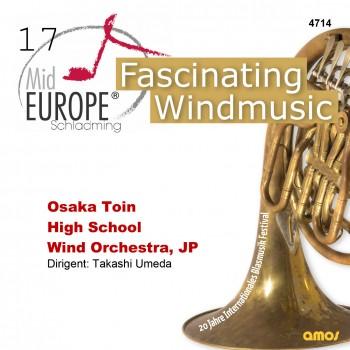 ME17 - Osaka Toin High School Wind Orchestra, JP_4325