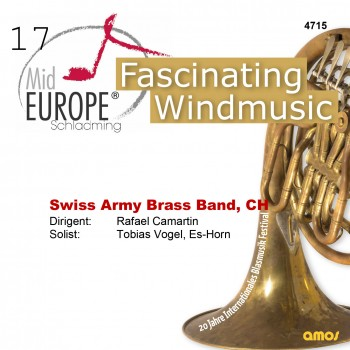 ME17 - Swiss Army Brass Band, CH_4326