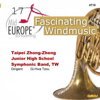 ME17 - Taipei Zhong-Zheng Junior HS Symphonic Band, TW_4329