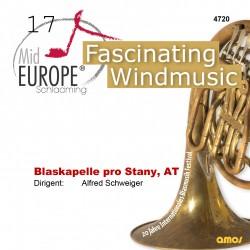 ME17 - Blaskapelle pro Stany, AT_4331