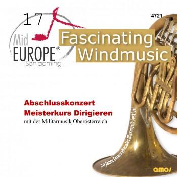 ME17 - Abschlusskonzert Meisterkurs Dirigieren_4332