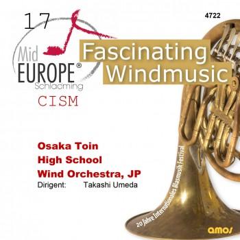 CISM17 - Osaka Toin High School Wind Orchestra, JP_4333