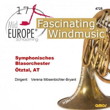 ME17 - Symphonisches Blasorchester Ötztal, AT_4336
