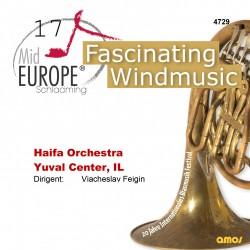 ME17 - Haifa Orchestra Yuval Center, IL_4340