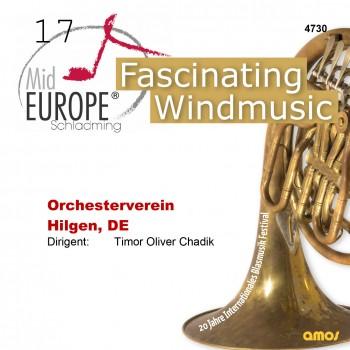 ME17 - Orchesterverein Hilgen, DE_4341
