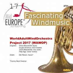 ME17 - WorldAdultWindOrchestra Project 2017 (WAWOP) _4342